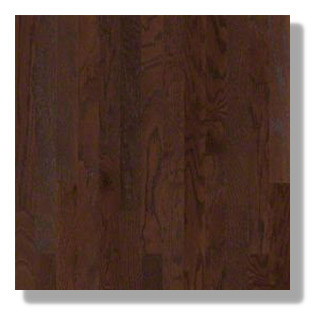 hardwood sample