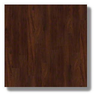 hardwood special
